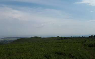 500 m² land for sale in Riat Hills