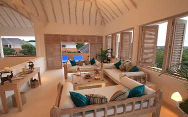 3 bedroom apartment for sale in Watamu