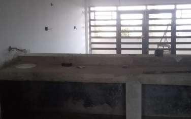 4 bedroom townhouse for sale in Kiambaa Area