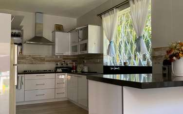 4 bedroom house for rent in Spring Valley