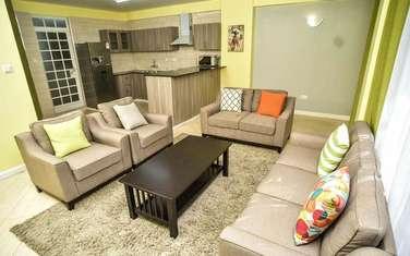 2 bedroom apartment for sale in Waiyaki Way