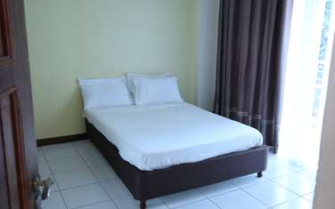 Furnished 2 bedroom apartment for sale in Mombasa CBD