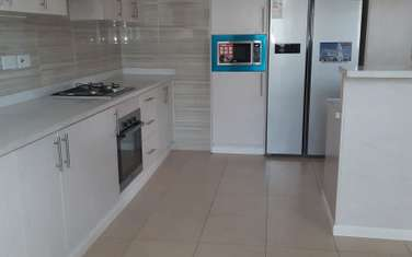 3 bedroom apartment for sale in Brookside