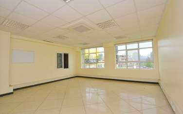 1570 ft² commercial property for rent in Waiyaki Way