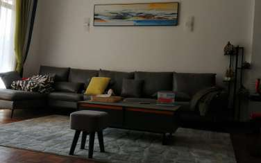 3 bedroom apartment for sale in Upper Hill