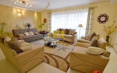 4 bedroom apartment for sale in Parklands