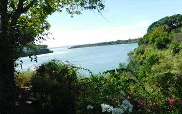 100188 ft² land for sale in Mombasa CBD