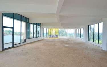 Office for rent in Runda