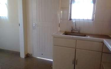3 bedroom townhouse for sale in Baraka/Nyayo