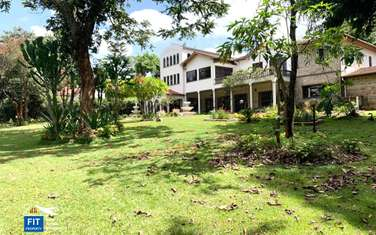 2.4 ac land for sale in Westlands Area