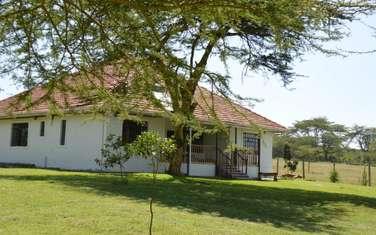 Land for sale in Nakuru Town East