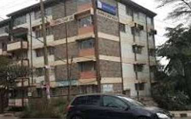 Warehouse for rent in Nairobi Central
