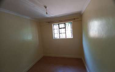 1 bedroom house for rent in Loresho