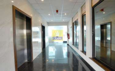 Office for rent in Spring Valley