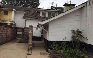 2 bedroom townhouse for sale in Lavington