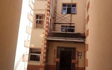93 m² office for rent in Ngong Road