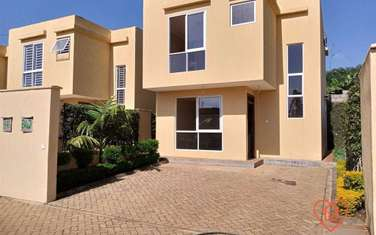 3 bedroom house for sale in Kabete Area