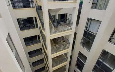 1 bedroom apartment for sale in Roysambu Area