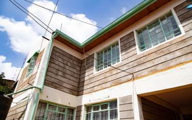 6 bedroom apartment for sale in Clay City
