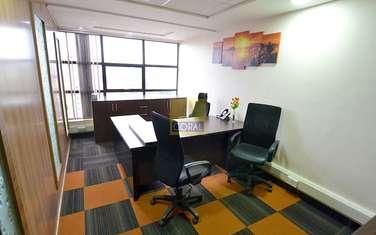 Office for rent in Waiyaki Way