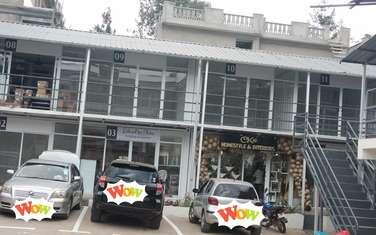 Shop for rent in Lavington