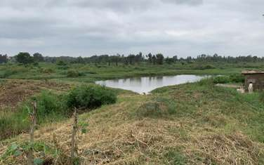 1922325 m² commercial land for sale in Thika