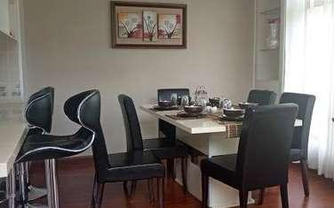 4 bedroom house for sale in Runda