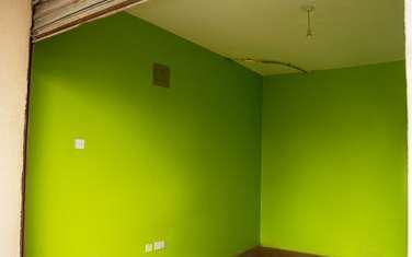 500 m² shop for rent in Kitengela