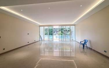 4 bedroom apartment for sale in Lower Kabete