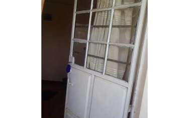 Bedsitter for rent in Ngong