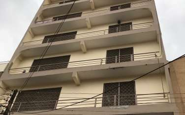 21000 ft² commercial property for sale in Nairobi Central