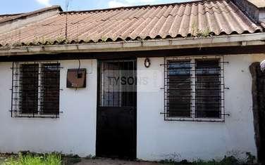 2 bedroom villa for sale in Ngong Road