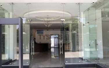 511 m² office for sale in Westlands Area