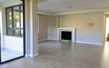 3 bedroom apartment for rent in Valley Arcade