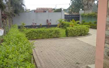 480 m² land for sale in Donholm