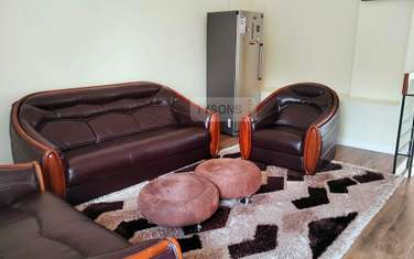 4 bedroom house for sale in Langata Area