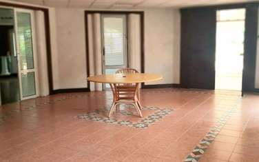 1312 m² office for rent in Gigiri