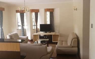 2 bedroom apartment for rent in State House