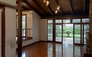 4 bedroom house for rent in Lake View