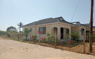 3 bedroom townhouse for sale in Bamburi