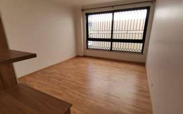5 bedroom house for rent in Lavington