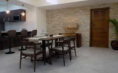 3 bedroom apartment for sale in Shanzu