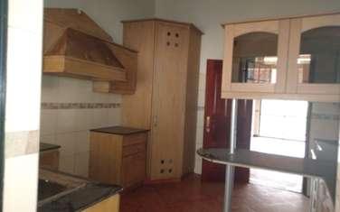 3 bedroom apartment for rent in Dennis Pritt