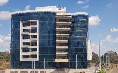 254m² office for sale in Rosslyn