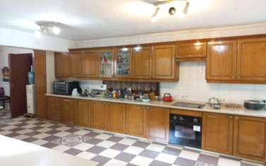 5 bedroom house for sale in Hill View