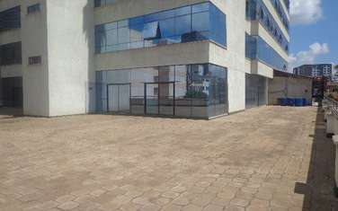 773 m² office for sale in Westlands Area