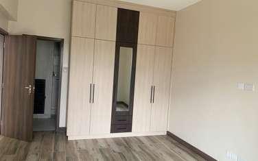 1 bedroom apartment for sale in Hurlingham