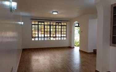 3 bedroom townhouse for sale in Ridgeways
