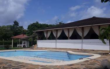 6 bedroom townhouse for sale in Malindi Town