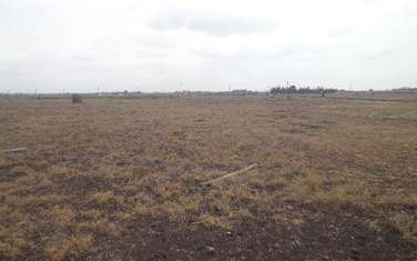 28329 m² commercial land for sale in Kisaju